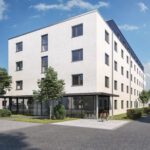 visualisierung-M41-Serviced-Apartments